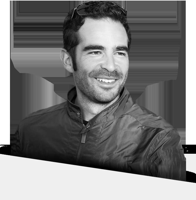 Stefano Assogna | Garden Tutor